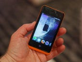 Mozilla planning Firefox OS international roll out for this summer