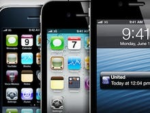 iPhone 5 launches in China, Apple shifts focus away from U.S.
