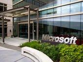 Microsoft to shutter MSN portal in China in June