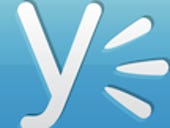 Yammer builds itself into more apps via Enterprise Graph
