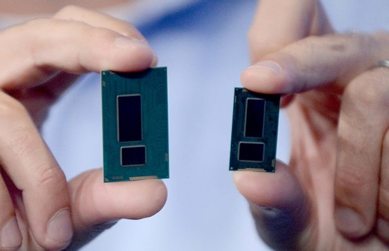 intel-broadwell-chips-cpu-processor-shipping-date-2014