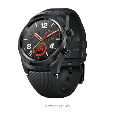 TicWatch Pro 4G/LTE.png