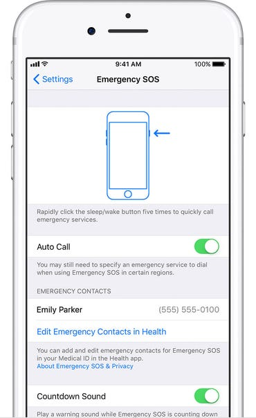 ios11-iphone7-general-settings-emergency-sos.jpg