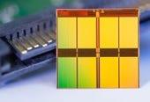 Micron-16nm NAND