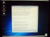 OpenSolaris 2008.05 Release