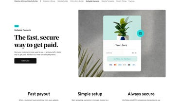 godaddy-payments-2.png