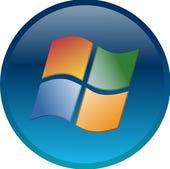 windows7support