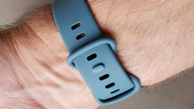 fitbit-charge-5-7.jpg