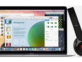 Back to school 2015: Student tech deals and discounts