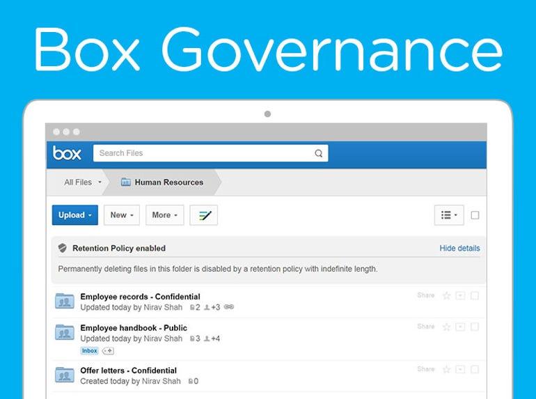 box-governanceimage.jpg