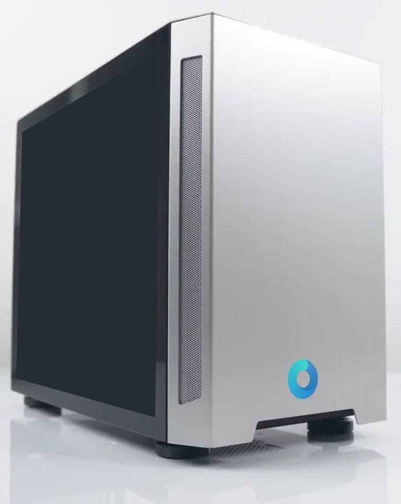 opencore-computer-velociraptor-hackintosh-macos-apple-mac-desktop-pcs.jpg
