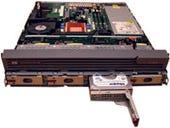 HP StorageWorks NAS 1000s