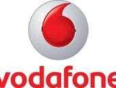 Vodafone profits decline, forced to write down European operations