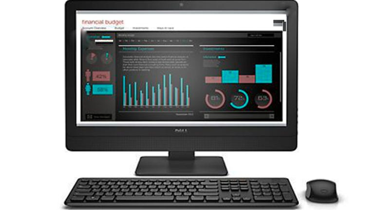 dell-optiplex-9030-review-a-secure-and-businesslike-23-inch-aio-desktop.jpg
