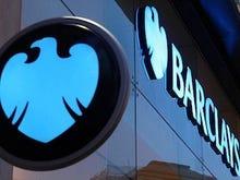 Barclays buys 8,500 iPads; sends 'enterprise ready' Bat-Signal