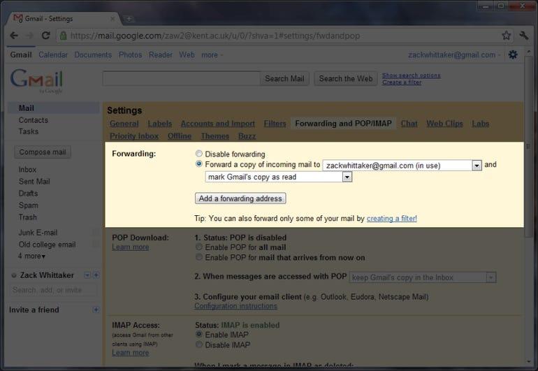emailmigration15.png