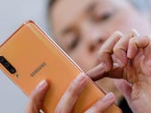 Samsung fixes critical flaw impacting all devices sold in the last six years