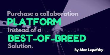 platform-vs-best-of-breed-alepofsky-carousel-graphic-copy.png
