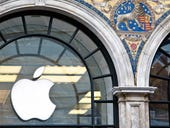 Apple remains open to renewing tax arrangement with ATO