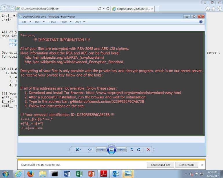 locky-ransomware-cisco-talos.jpg
