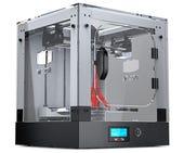 3d-print-mota