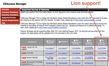 screen-shot-2011-08-01-at-14354-pm.png