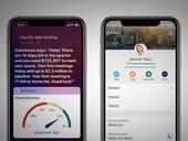 Dreamforce: Einstein's new friend Siri was biggest winner at Salesforce conference