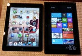 02 iPad ThinkPad side by side 600