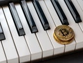 How blockchain could change how we buy music, read news, and consume content
