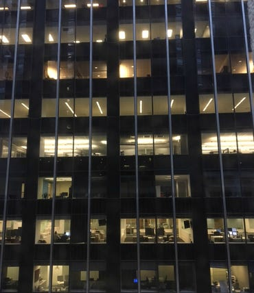 building-with-lights-windows-cropped-photo-by-joe-mckendrick.jpg