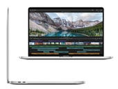 Apple to move Mac to Arm CPUs: What you need to know