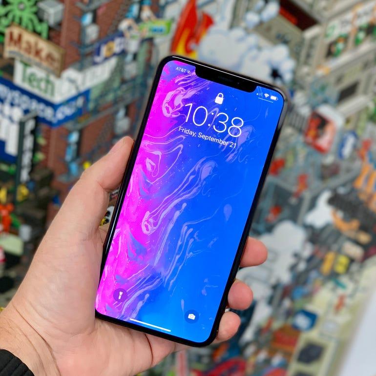 iphone-xs-max.jpg