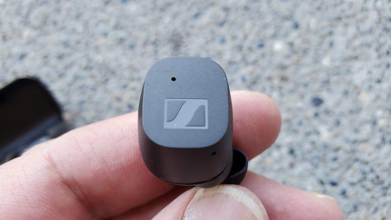 sennheiser-cx-headset-6.jpg