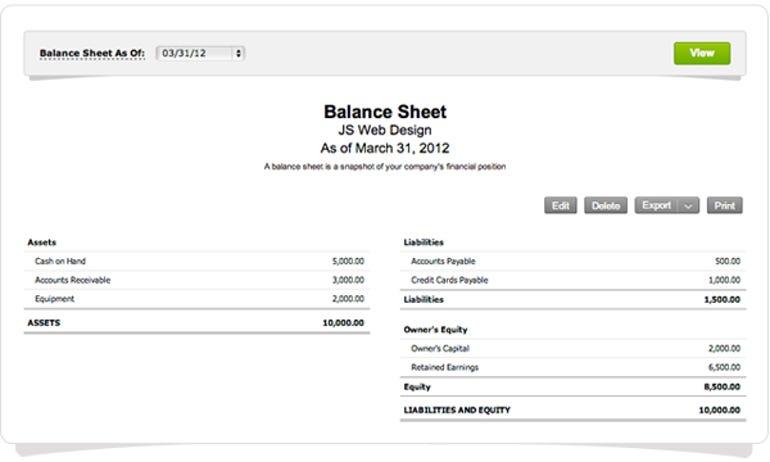 balance-sheet-screen