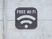 South Korea makes 6GHz band available for Wi-Fi