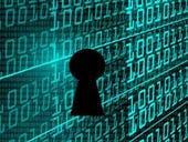 OAIC privacy complaints pass 4,000