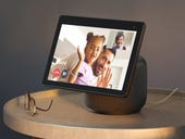 Smart displays are stealing the show from smart speakers