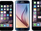 iPhones 'emit double the radiation' of Galaxy handsets: Korean agency