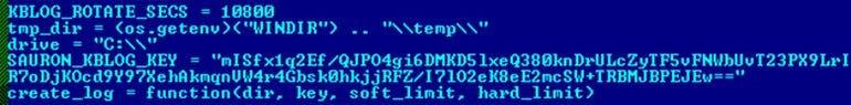 sauron-code.jpg