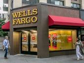 Best Wells Fargo credit cards in 2021