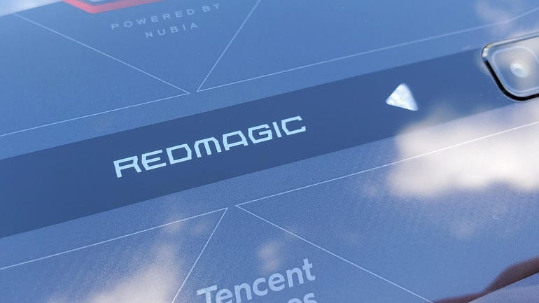 redmagic-6-4.jpg