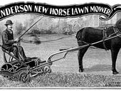 iRobot runs afoul of astronomers over proposed mower
