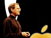 10 business lessons from Steve Jobs