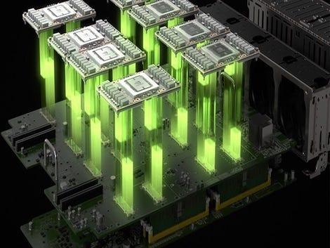 nvidia-volta-v100-620x465.jpg