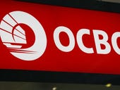 OCBC trials face verification log-in at ATMs