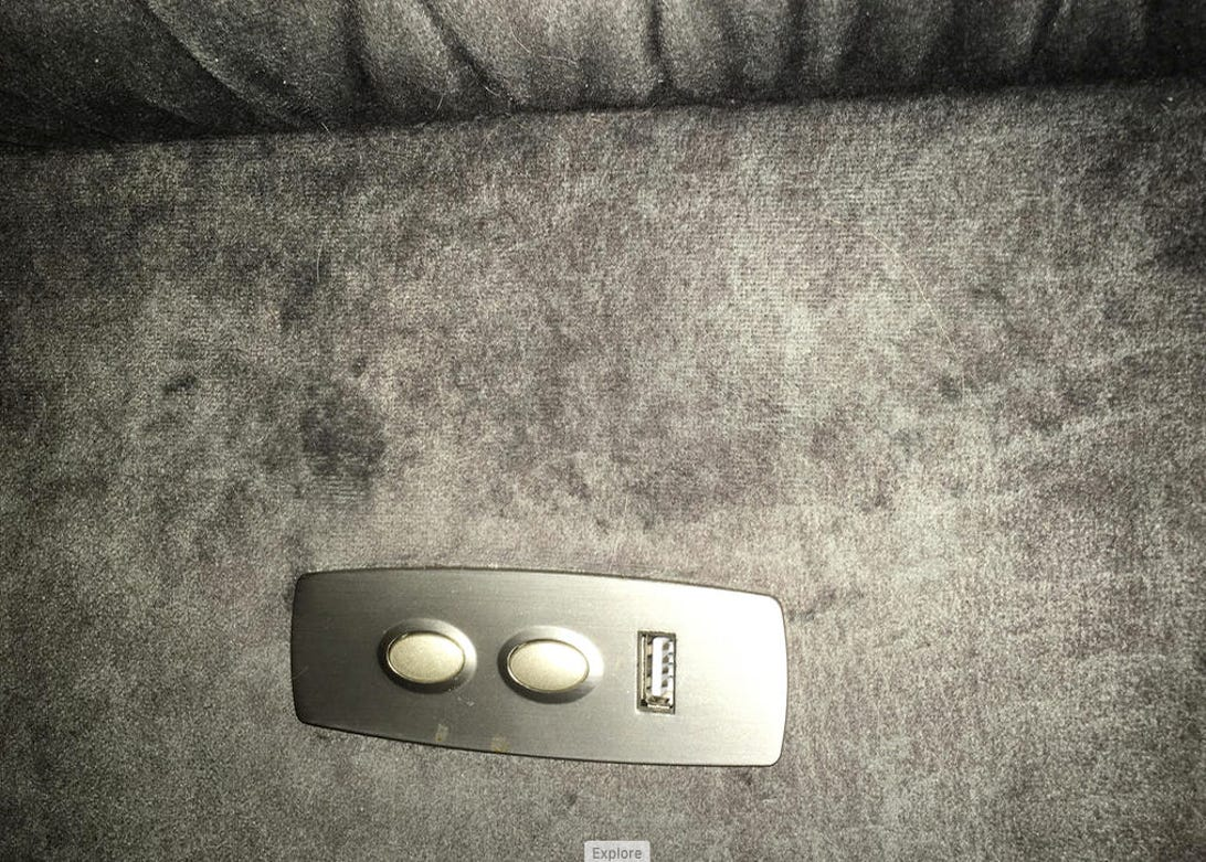 couch-usb.jpg