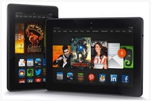 Best Android tablets for work and play: August 2015 edition