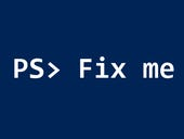 Five enhancements that PowerShell really needs