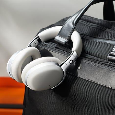 191223-montblanc-headphones.png