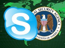 Microsoft accused of handing NSA access to encrypted messages